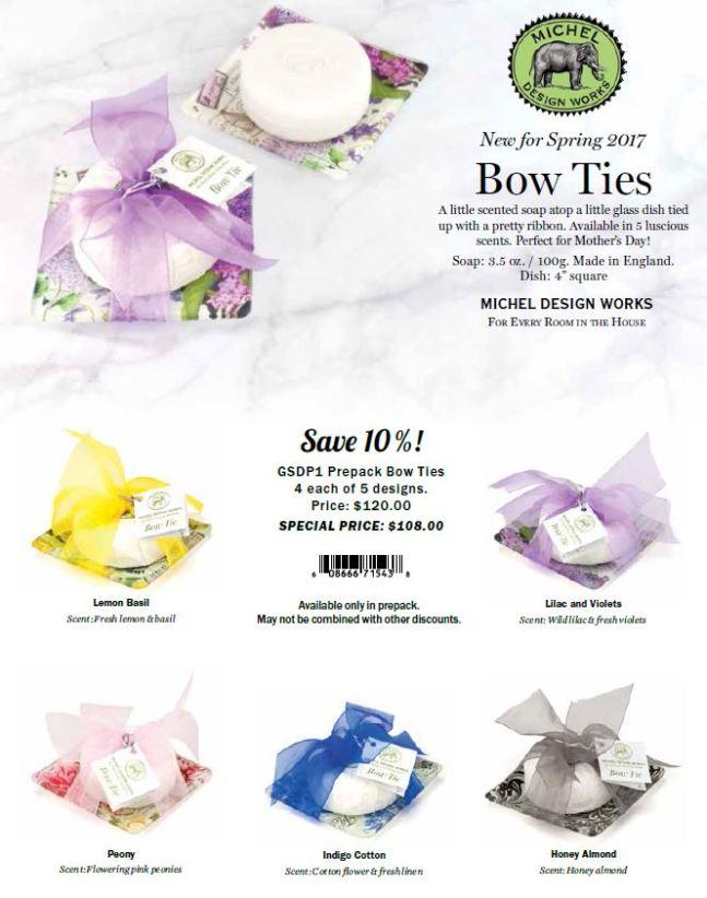 MDW-Bow-Ties.jpg