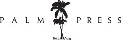 palmpress-logo