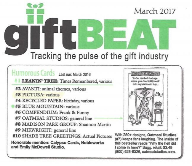 March2017-GiftBeatMagazine.jpg