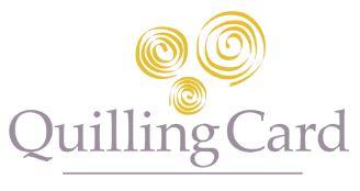 QuillingCardLogo